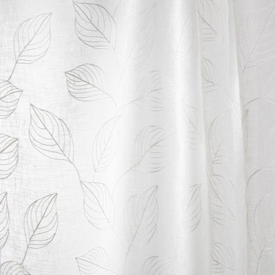 Greenhouse Fabrics B7939 PARCHMENT Search Results