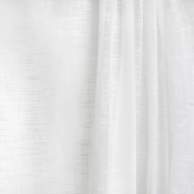 Greenhouse Fabrics B7940 EGGSHELL Search Results