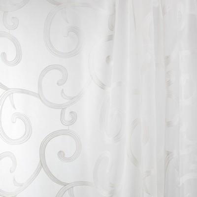 Greenhouse Fabrics B7941 QUARTZ Search Results