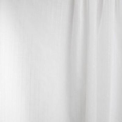 Greenhouse Fabrics B7943 COCONUT Search Results