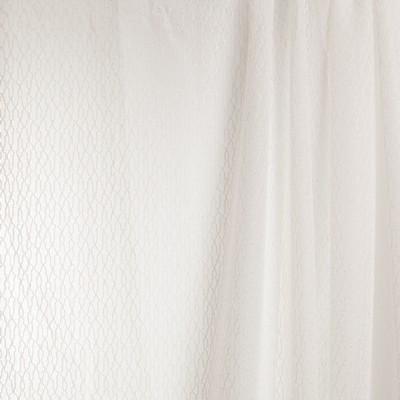 Greenhouse Fabrics B7946 SHELL Search Results