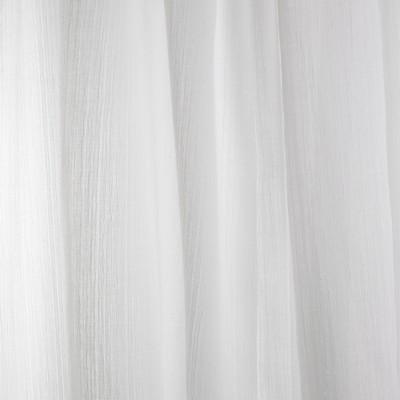 Greenhouse Fabrics B7947 SNOW Search Results