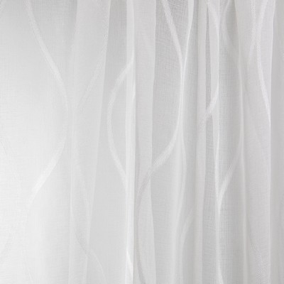 Greenhouse Fabrics B7951 PLATINUM Search Results