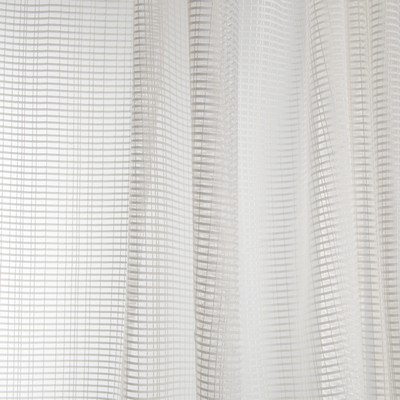 Greenhouse Fabrics B7952 NATURAL Search Results
