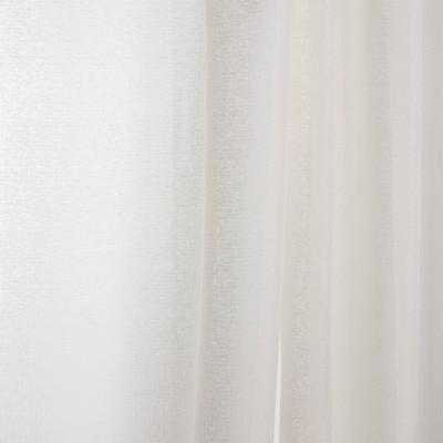 Greenhouse Fabrics B7955 IVORY Search Results
