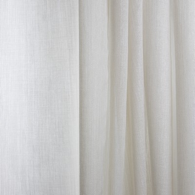 Greenhouse Fabrics B7959 MILKY Search Results