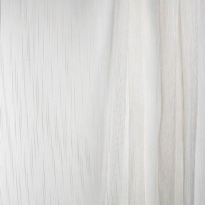 Greenhouse Fabrics B7963 SAND Search Results