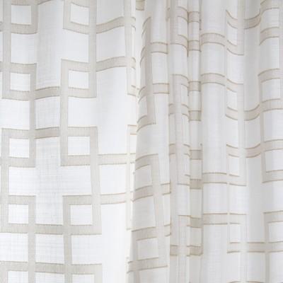Greenhouse Fabrics B7964 HEMP Search Results