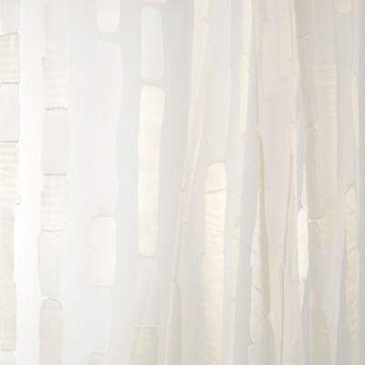 Greenhouse Fabrics B7967 KHAKI Search Results