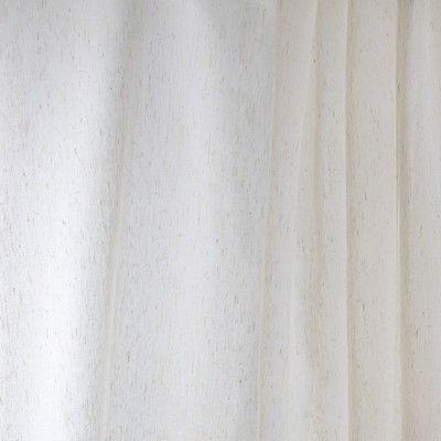 Greenhouse Fabrics B7968 LINEN Search Results