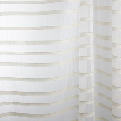 Greenhouse Fabrics B7971 CHAMPAGNE Search Results