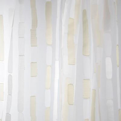 Greenhouse Fabrics B7974 HEMP Search Results