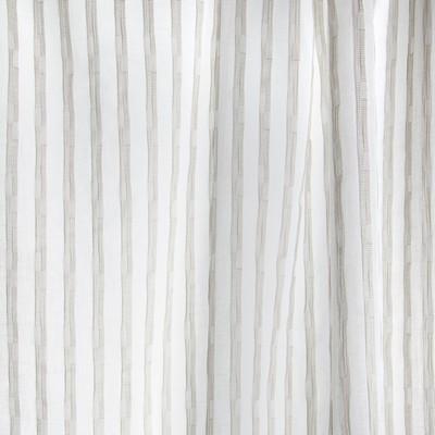 Greenhouse Fabrics B7977 SMOKE Search Results