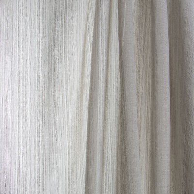 Greenhouse Fabrics B7978 GRAY Search Results