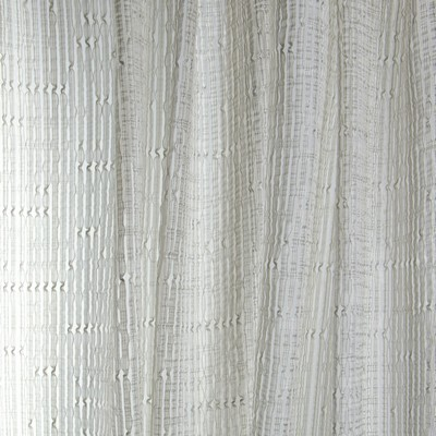 Greenhouse Fabrics B7980 PLATINUM Search Results