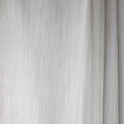 Greenhouse Fabrics B7982 MARBLE Search Results