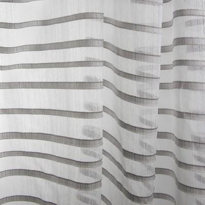 Greenhouse Fabrics B7983 STEEL Search Results