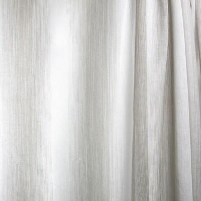 Greenhouse Fabrics B7984 HAZE Search Results