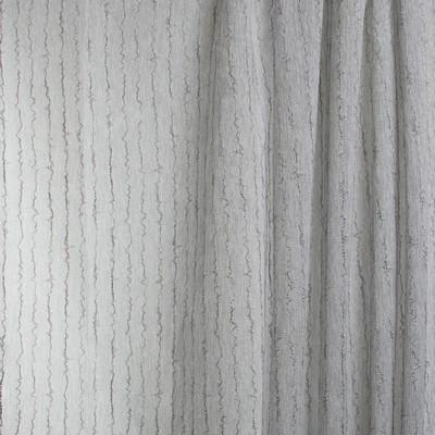Greenhouse Fabrics B7985 PLATINUM Search Results