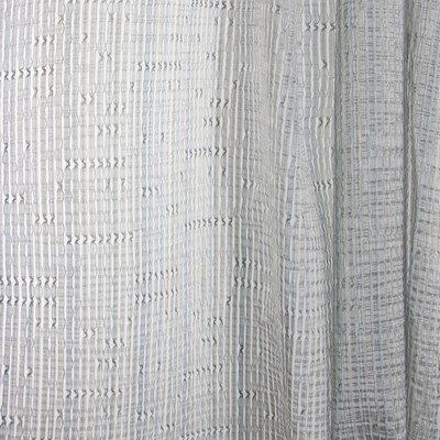 Greenhouse Fabrics B7987 VINTAGE LINEN Search Results