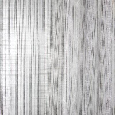 Greenhouse Fabrics B7990 SMOKE Search Results