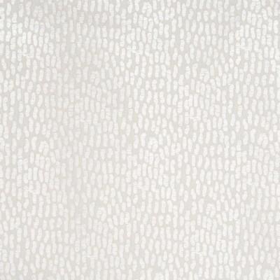 Greenhouse Fabrics B8001 EGGSHELL Search Results