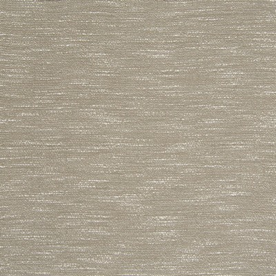 Greenhouse Fabrics B8002 OLIVE Search Results