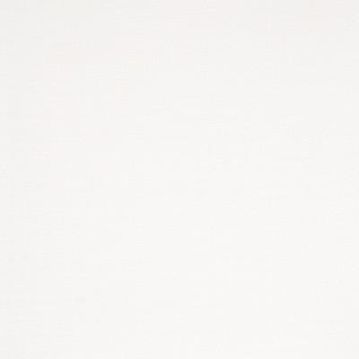 Greenhouse Fabrics B8003 WHITE Search Results