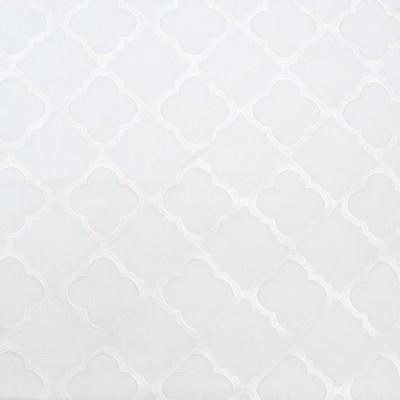 Greenhouse Fabrics B8004 ICE Search Results