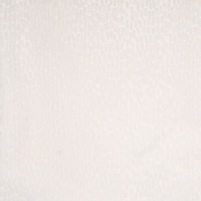 Greenhouse Fabrics B8008 SNOW Search Results