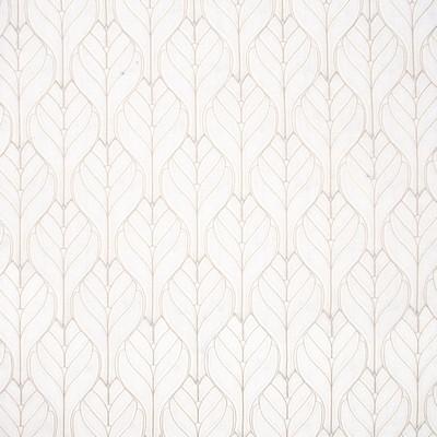 Greenhouse Fabrics B8010 IVORY Search Results