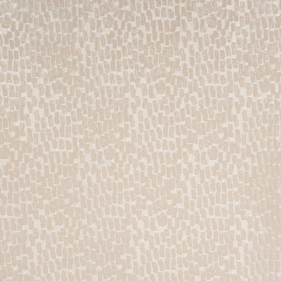 Greenhouse Fabrics B8014 ALABASTER Search Results