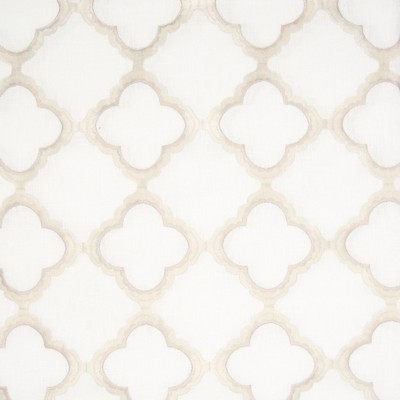 Greenhouse Fabrics B8016 OFF-WHITE Search Results