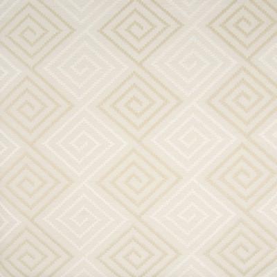 Greenhouse Fabrics B8019 MUSLIN Search Results