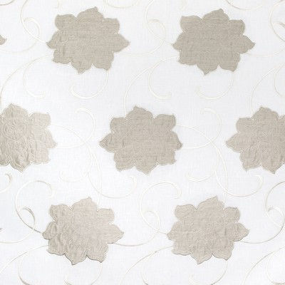 Greenhouse Fabrics B8020 NATURAL Search Results