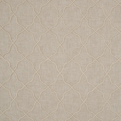 Greenhouse Fabrics B8021 LINEN Search Results