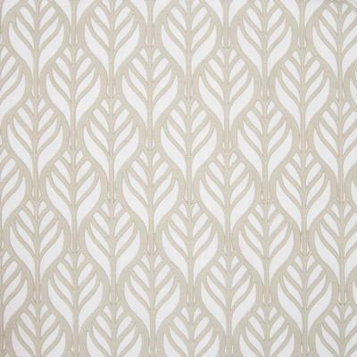 Greenhouse Fabrics B8022 BEIGE Search Results