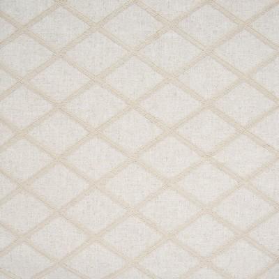 Greenhouse Fabrics B8023 KHAKI Search Results