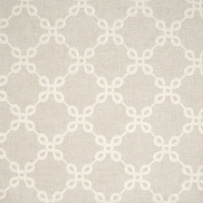 Greenhouse Fabrics B8024 SAND Search Results