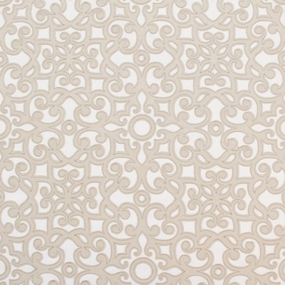 Greenhouse Fabrics B8026 NATURAL Search Results