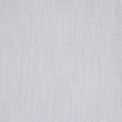 Greenhouse Fabrics B8028 FOG Search Results