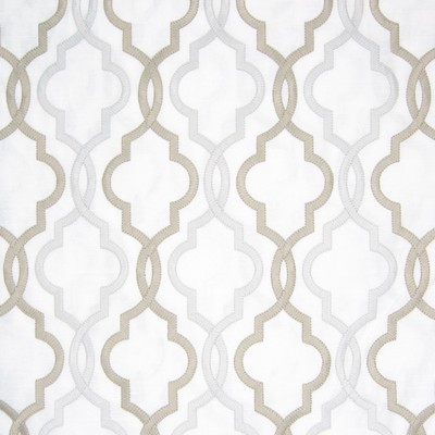 Greenhouse Fabrics B8030 IVORY Search Results