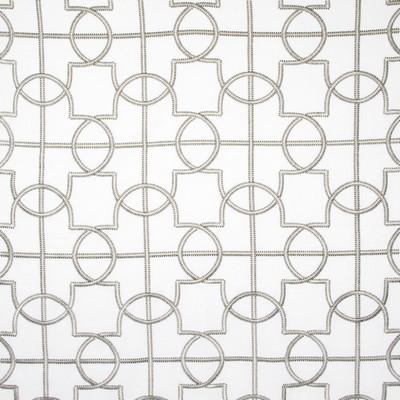 Greenhouse Fabrics B8031 PLATINUM Search Results