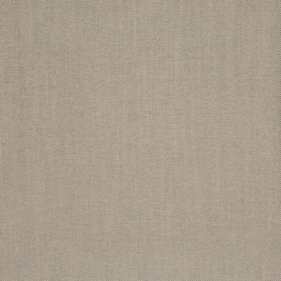 Greenhouse Fabrics B8032 TAUPE Search Results