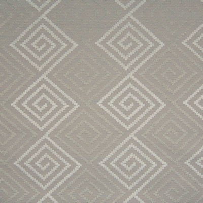 Greenhouse Fabrics B8033 REVOLVER Search Results