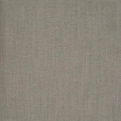 Greenhouse Fabrics B8034 GRAPHITE Search Results