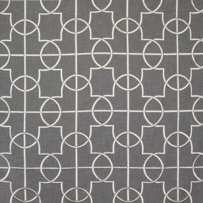 Greenhouse Fabrics B8035 CHARCOAL Search Results