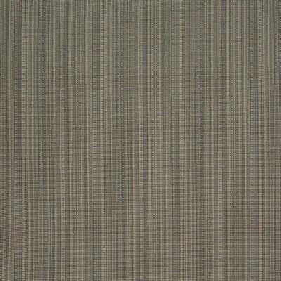 Greenhouse Fabrics B8036 ESPRESSO Search Results
