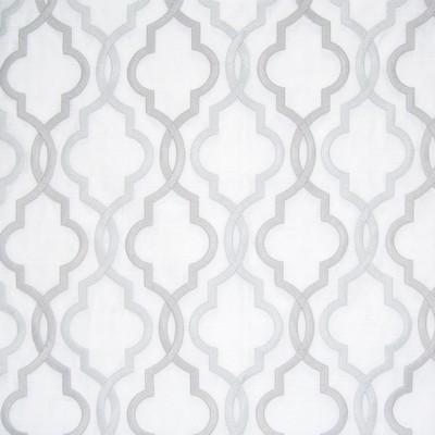 Greenhouse Fabrics B8037 PLATINUM Search Results
