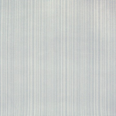 Greenhouse Fabrics B8038 SLATE Search Results